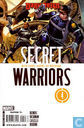 Secret Warriors Part 4