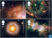 2002 Astronomy (GRB 481)