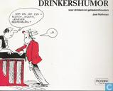 Drinkershumor