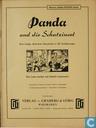 Panda und die Schatzinsel