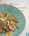 Het Vlees-variatieboek