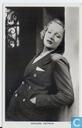 Marlene Dietrich B 433