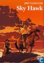 Sky Hawk