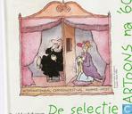 De selectie - Cartoons na '60