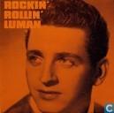 Rockin' Rollin' Luman vol.4