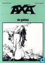 Bandes dessinées - Axa - De gokker