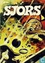 Bandes dessinées - Arad en Maya - 1974 nummer  29