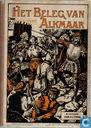 Het Beleg van Alkmaar