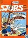 Bandes dessinées - Arad en Maya - 1971 nummer  46