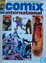 Comix International 3