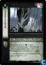 Banner of Isengard