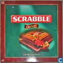 Scrabble de Luxe