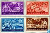 1937 Arbeit (LIE 33)