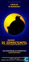 Kuifje - De zonnetempel - De musical