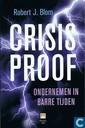 Crisisproof