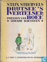 Livres - Divers - Prutske's vertelselboek