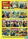 Bandes dessinées - Homme d'acier, L' - 1964 nummer  5