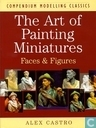 The Art of Painting Miniatures