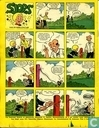 Bandes dessinées - Billy Boule - 1959 nummer  23