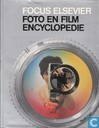 Foto en film encyclopedie
