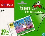 FC Knudde