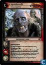 Grishnack, Orc Captain