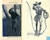 Livres - Kresse, Hans G. - Lassowerpen en touwdraaien