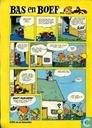 Comics - Arad en Maya - 1974 nummer  29