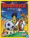 Bohnkick - Das Wunder von Bohn