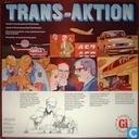 Trans-Aktion