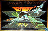 41. Conquest of the world