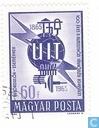 100 Jahre ITU