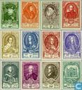Postal-Weltkongress