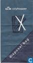 KLM cityhopper (02)