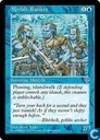 Merfolk Raiders