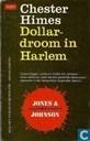 Dollardroom in Harlem