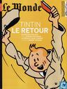 Tintin le Retour (y)