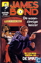 Comic Books - James Bond - James Bond 6