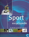 Sport encyclopedie