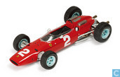 Ferrari 158 'Aero'
