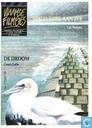 Vogelasiel aan zee + De droom