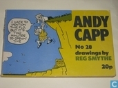 Andy Capp 28