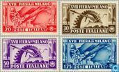 Fair 1936 Milan (ITA 134)