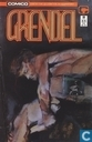 Grendel 22
