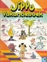 Jippo vakantieboek 1983