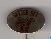 Setter Set