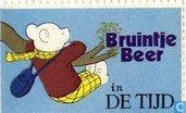 Bruintje Beer