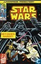 Comic Books - Star Wars - het onheil nadert!