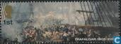 Schlacht von Trafalgar