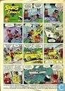 Bandes dessinées - Homme d'acier, L' - 1967 nummer  47